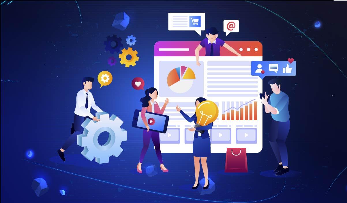 3 Tips de Inbound Marketing para Empresas de Tecnología