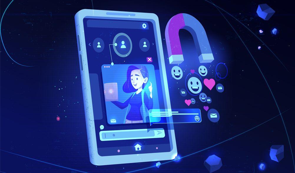 Beneficios de la Inteligencia Artificial para el Marketing Digital