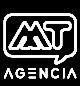 mt agencia